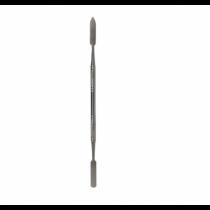 Instrument Pedichiura Inox...