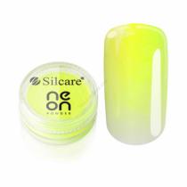 PIGMENT NEON SILCARE 3G -...