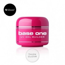 BASE ONE THICK CLEAR 50G