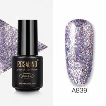 Rosalind Shiny Platinum Gel...