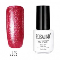 ROSALIND PLATINUM 7ml - J5
