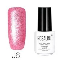 ROSALIND PLATINUM 7ml - J6