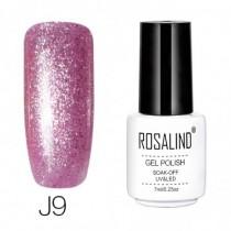ROSALIND PLATINUM 7ml - J9