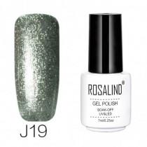 ROSALIND PLATINUM 7ml - J19