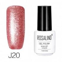 ROSALIND PLATINUM 7ml - J20