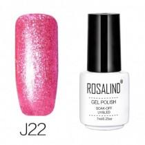 ROSALIND PLATINUM 7ml - J22