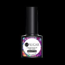 Top Coat Matt UR Sugar 7.5ml