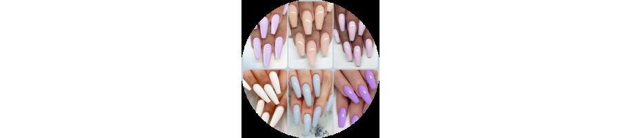 ROSALIND MACARON