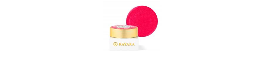 Gel Color Kayara