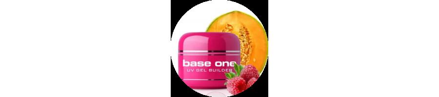 Base One UV | NailsUp