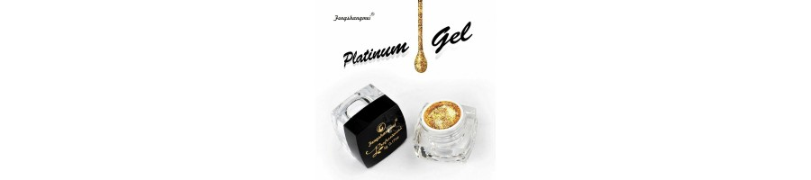 FSM PLATINUM GEL